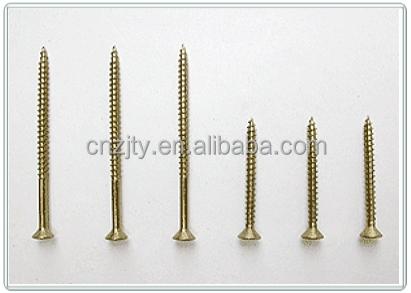 chipboard screws  zp