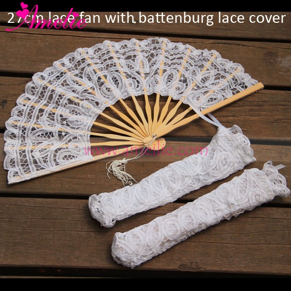 Amelie lace fan with lace cover (4).jpg