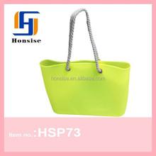 Brand name 2015 latest design bags women handbag
