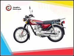MOTORCYCLE WHOLESALE SALE 150CC STREET BIKE WITN REASONAL PRICE--JY125-37
