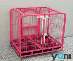china wholesale cheap dog cage