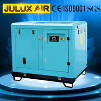Hot selling super silent type 12v napa air compressor