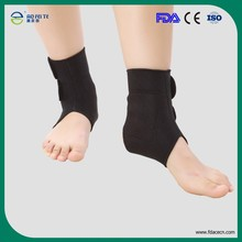 High quality new sport ankle brace support
