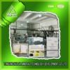 china bentonite clay powder for lubrication oil refine