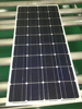 green product solar panel generators best quality flexible mono solar panel