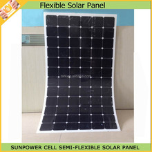 270w solar panel install cost
