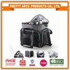 Promotion insulated lunch cooler bag
