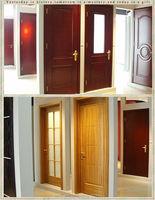 decorative door paper decor contact paper for furniture decorative contact paper for floor