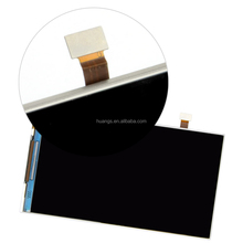 Cheap price original quality replacement for wiko bloom LCD display screen