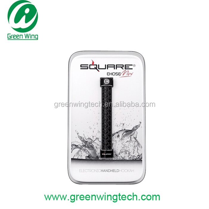 V2 Electronic Cigarette In Stores