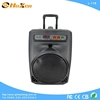 Supply all kinds of speaker price,wireless loudspeakers,new products portable bluetooth speakers