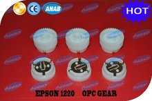 opc gear for hp 1220