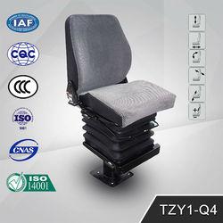 TZY1-Q4 Full Size China Supller Graco Car Driver Seats