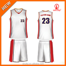 cheap custom basketball jerseys black color jersey shirts design for basketball