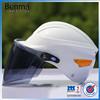 wholesale cool summer helmet , high definition dirt bike/atv/utv/off-road/electric bike /scooter/motorcycle half helmet