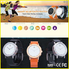 alibaba express calorie track smart watch for smartphone
