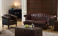 l shaped rattan sofa sets