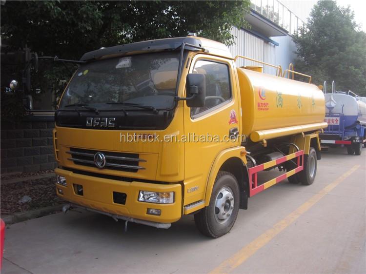 5000 liter water tank truck08.jpg