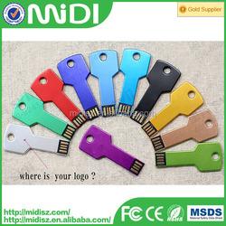 1 gb usb flash drive wholesale , 250gb usb flash drive, 8gb usb flash drive bulk,