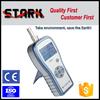HCO201 portable price carbon dioxide gas detector