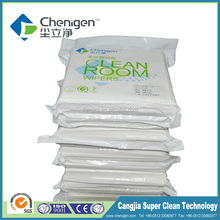 non woven microfiber cleaning cloth best quality