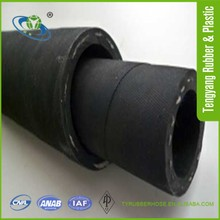 industrial rubber hose & Water Suction & Discharge Hose