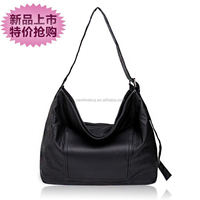 best selling products in dubai black handbag golf cart bag