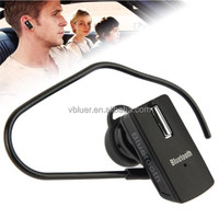 Mini & Cheap bluetooth headset Voice Dialing Function Bluetooth V3.0 Headset WA-T9, Support Hand-free Calls