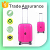 girly luggage bags top 10 luggage sets/ Personalized luggage sets