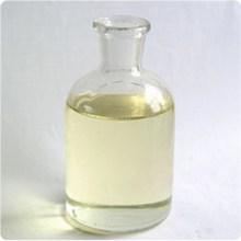 Yellowish Lactic acid 80% min 85%min