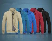 D93610T 2014 new style casual men jackets /men coat