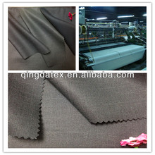 2014 w1332 latest suit design for men, men suiting fabric