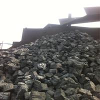 Hard coke/Lam coke/Foundry coke FC85%min size 200-300mm