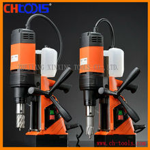 2015 Newest domestic magnetic drill machine --CH-TOOLS