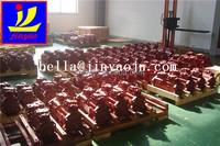 Pump Assembly, 1142-00530,Kawasaki K3V112DT-1XER-9N2A-2, Volvo EC240 hydraulic pump, EC210B EC210 EC240B excavator main pump