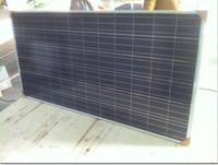 Best price per watt high efficiency 240w solar panel PV photovoltaic modules