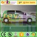 Com OEM ODM serviço inflável portador de bicicleta / bike carrier com transporte rápido