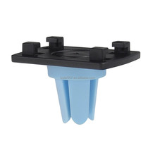 Airframe Air vent Clip for Phone holder