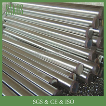 ASTM A484-2011 stainless steel bar 304L