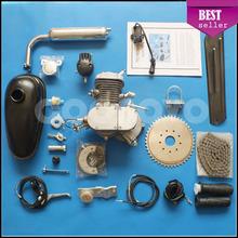 motor bike kit motorized/80cc engine bike kit