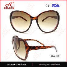 new cheap sunglasses woman vogue