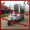 mini cute scooter 0086-13633828547