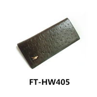 fashion brand leather men's wallet 2014