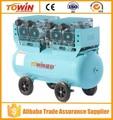3.0hp elétrico portátil de alta pressão do compressor de ar( tw5504)