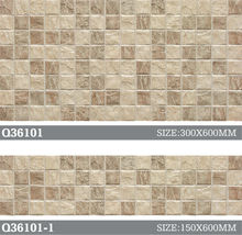 300x600 azulejo porcelanato paredes exteriores