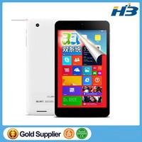 """7"""" Cube iwork7 U67GT win8 windows 8 Tablet PC 2GB RAM 32GB ROM Z3735G Quad Core 3500mAh Bluetooth wifi HDMI OTG ultra slim"""