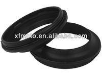 Motorcycle Front Fork Oil Seal Cover for Yamaha 250 YZ250/WR 81-88 91