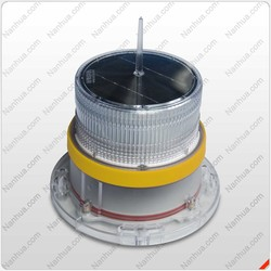 ML201A gps navigation bollard light