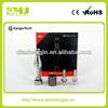 Changingtech electronic cigarette accessories atomizer mini protank ii