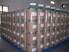 High Quality clioquinol 130-26-7 Lowest Price Hot Sales Fast Delivery STOCK!!!!!!